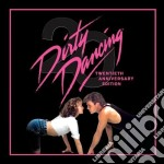 Dirty dancing: anniversary edition cd musicale di Colonna Sonora