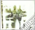 Maria Gadu' - Maria Gadu' - Mais Uma Pagina cd musicale di Maria Gadu'