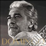 Placido Domingo - Songs cd musicale di Placido Domingo