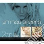 Femme fatale/circus cd musicale di Britney Spears