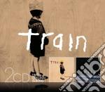 Drops of jupiter/my private nation cd musicale di Train