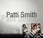 Horses/easter cd musicale di Patti Smith