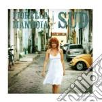 Sud il tour cd musicale di Fiorella Mannoia