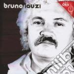 Un'ora con... cd musicale di Bruno Lauzi
