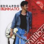 Un'ora con... cd musicale di Edoardo Bennato