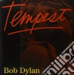 (LP VINILE) Tempest lp vinile di Bob Dylan