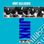 Rory Gallagher - Jinx cd musicale di Rory Gallagher
