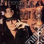 (LP VINILE) Invenzioni lp vinile di Renato Zero