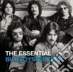 The essential blue oyster cult cd musicale di Blue oyster cult