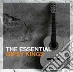 The essential gipsy kings cd musicale di Gipsy Kings