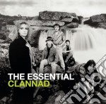 The essential clannad cd musicale di Clannad