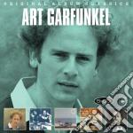 Original album classics cd musicale di Art Garfunkel