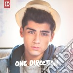 Take me home (zayn o'card) cd musicale di One Direction
