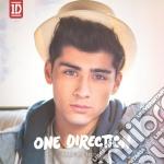 Take me home (zayn o'card) cd musicale di One Direction