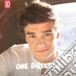 Take me home (liam o'card) cd musicale di One Direction