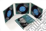 The real benny goodman cd musicale di Benny Goodman