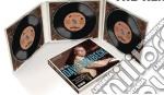 The real dave brubeck cd musicale di Dave Brubeck