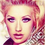 Lotus (deluxe version) cd musicale di Christina Aguilera
