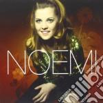 Noemi cd musicale di Noemi
