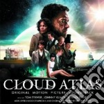 Tom Tykwer - Cloud Atlas cd musicale di Artisti Vari
