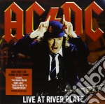(LP VINILE) Live at river plate (3lp) lp vinile di AC/DC