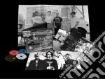 Rage against the machine (box) cd musicale di Rage against the mac