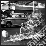 Rage against the machine (2cd+dvd) cd musicale di Rage against the mac