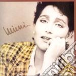 (LP VINILE) Mimi' lp vinile di Mia Martini