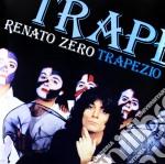 (LP VINILE) Trapezio lp vinile di Renato Zero
