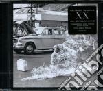 Rage Against The Machine - Rage Against The Machine cd musicale di Rage against the mac