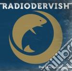 Dal pesce alla luna cd musicale di Radiodervish