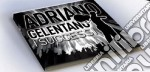 I successi (2cd) cd musicale di Adriano Celentano