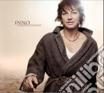 Inno cd musicale di Gianna Nannini