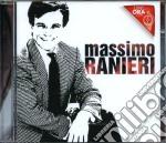 Un'ora con... cd musicale di Massimo Ranieri
