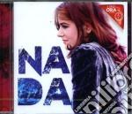Nada - Un'Ora Con... cd musicale di Nada