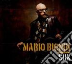 Sun cd musicale di Mario Biondi