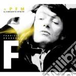 Fabrizio de andre e pfm - il concerto197 cd musicale di Fabrizio De andre'