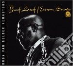 Yusef Lateef - Eastem Sounds cd musicale di Yusef Lateef