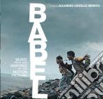 BABEL cd musicale di Artisti Vari