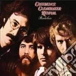 Creedence Clearwater Revival - Pendulum cd musicale di CREEDENCE CLEARWATER REVIVAL