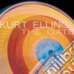 The gate cd musicale di Kurt Elling