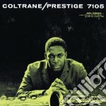 COLTRANE - RVG REM.                       cd musicale di John Coltrane