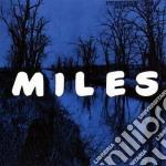 THE NEW MILES DAVIS QUINTET - RVG REM.    cd musicale di Miles Davis