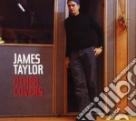 OTHER COVERS cd musicale di TAYLOR JAMES