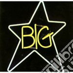#1 RECORD cd musicale di BIG STAR
