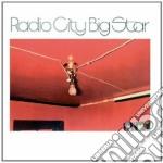 RADIO CITY cd musicale di BIG STAR