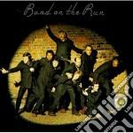 Band on the run cd musicale di Paul Mccartney
