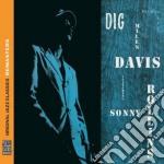DIG                                       cd musicale di Miles Davis