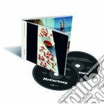 Mccartney (2cd) cd musicale di Paul Mccartney