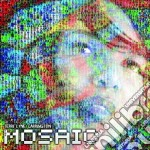 Mosaic cd musicale di Carrington terri lyn